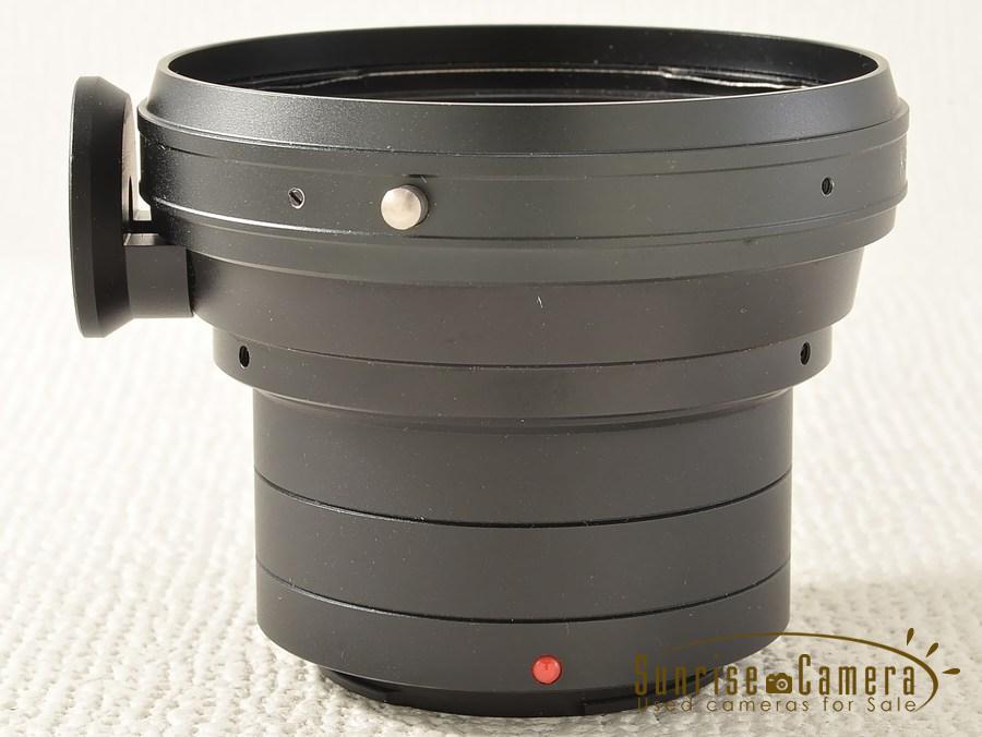 HB RING Leica M用
