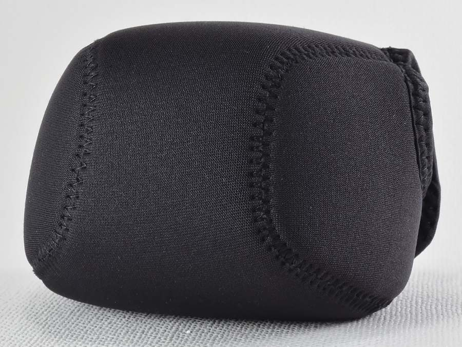 SIGMA (シグマ) DP-1用ケースセット Soft Camera Case SC-11, Hard Camera Case HC-11, BODY SUIT