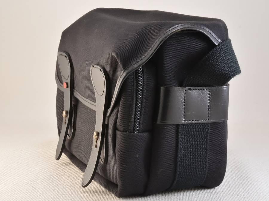 ライカ M コンビネーションバッグ