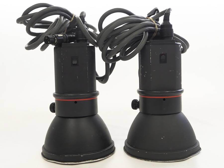 CA-3200 CA-32H 2灯 セット