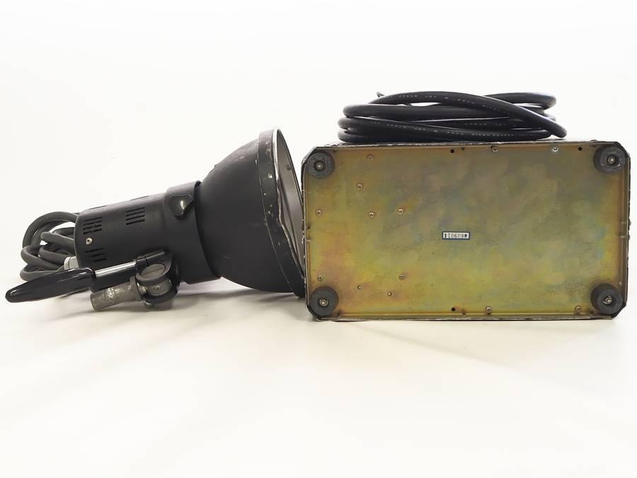 CX-244II 1灯セット